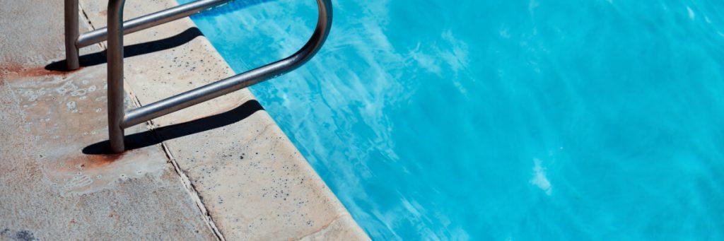 Poolstart allt om pool och spabad
